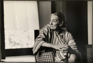 MARISSA ROTH Dorothy Jeakins