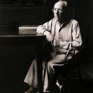 LOU JACOBS JR Edward Weston