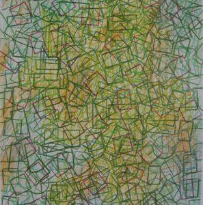 JULES ENGEL Green Network