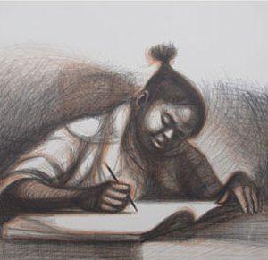 JOHN BALDWIN Homework